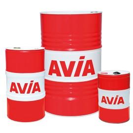 AVIA FLUID RSL