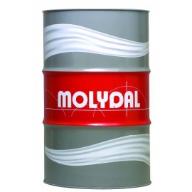 MOLYDAL MYC 129