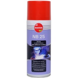 MOLYDAL PROTECT NB 25 520ml