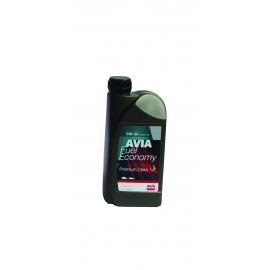 AVIA FE 5W 30