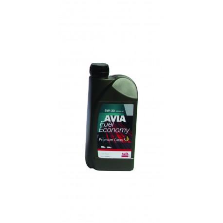 AVIA FE 5W 30 C2