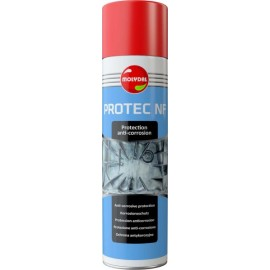 MOLYDAL PROTEC NF incolore 650 ML