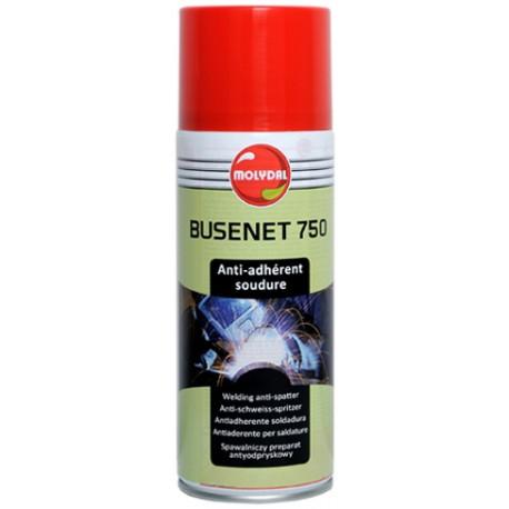 BUSENET 750