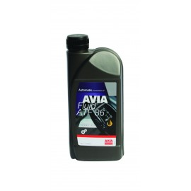 AVIA FLUID ATF 86