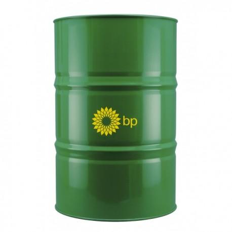 BP VISCO 5000 C 5W 40