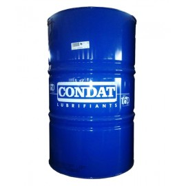 CONDAT MECAGREEN 550