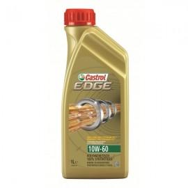 CASTROL EDGE 10W 60
