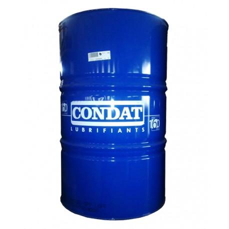 CONDAT CONDACOOL CW