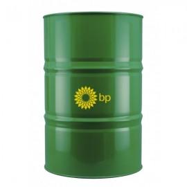 BP VANELLUS MAX 10W 40