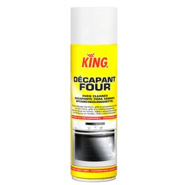 DECAP FOUR KING 500 ML