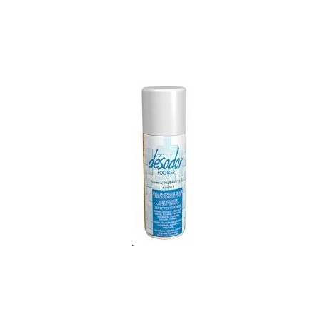 ASSAINISSEUR D'AIR FOGGER SHOT 150 ML