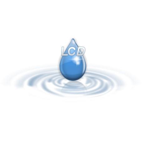 SOFT CLEANER 834 Produit lessiviel pour fontaine