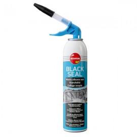 MASTIC BLACK SEAL