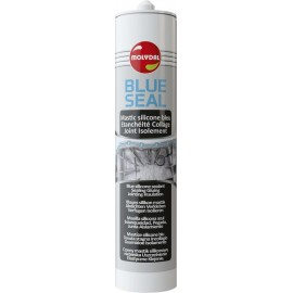 MASTIC BLUE SEAL