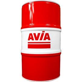 AVIA SYNTH 0W-20 V