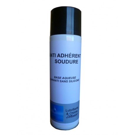 ANTI ADHERENT SOUDURE AQUEUX