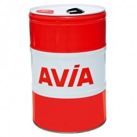 AVIA FLUID ATF CVT