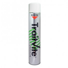 ROCOL TRAIVITE PRECISION 1000 ml