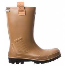 BOTTES RIGAIR SAFETY