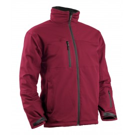 VESTE SOFTSHELL YANG WINTER II