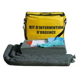 SAC INTERVENTION 90L TOUS LIQUIDES