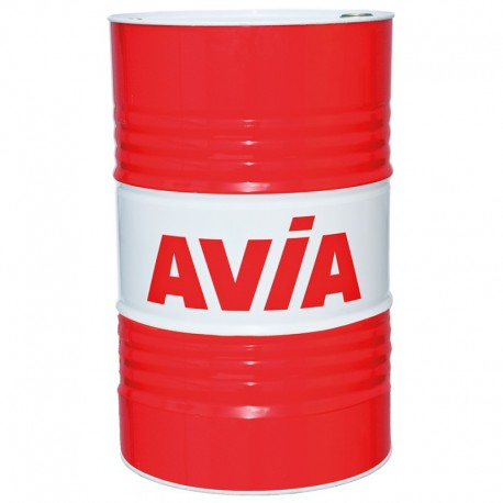 AVIA FLUID HVI-SZ 46