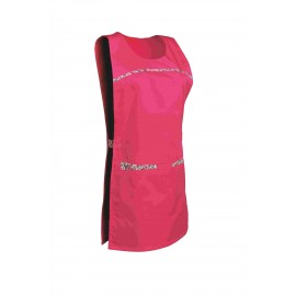 CHASUBLE CAMILLE