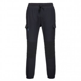 PANTALON JOGGING FLEXI