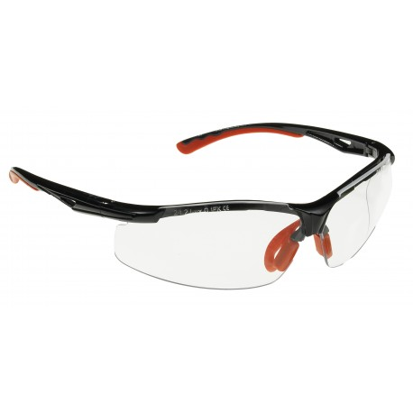 LUNETTE NANOLUX ANTI-RAYURE