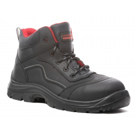 CHAUSSURES ANDESITE HIGH