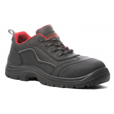 CHAUSSURES ANDESITE II LOW