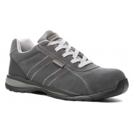 CHAUSSURES ANKERITE LOW