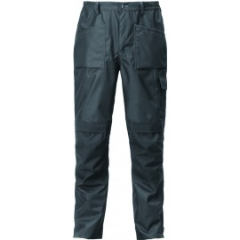 PANTALON WATER BOUND