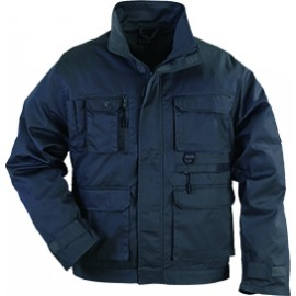 VESTE CARBON MEDIUM