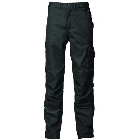 PANTALON OUTGEAR