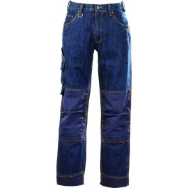 PANTALON PICK UP JEANS
