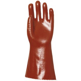GANTS PVC ACTIFRESH