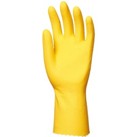 GANTS LATEX SUPER 5000