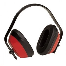CASQUE ANTI BRUIT EARLINE MAX 200