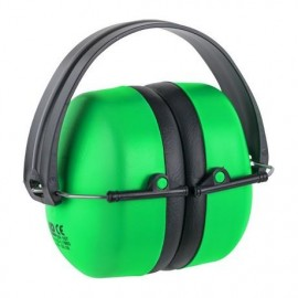 CASQUE ANTIBRUIT EARLINE MAX 500
