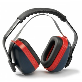 CASQUE ANTIBRUIT EARLINE MAX 700
