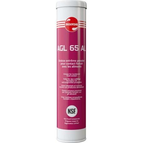 MOLYDAL AGL 65 AL