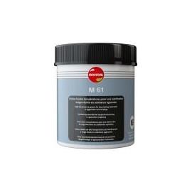 MOLYDAL M 61