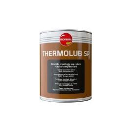 MOLYDAL THERMOLUB 1kg
